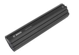 Bosch Batterie Powertube Vertical 2020