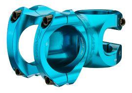 Race Face Potence Turbine R 35 Turquoise 2020