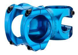 Race Face Potence Turbine R 35 Bleu 2020
