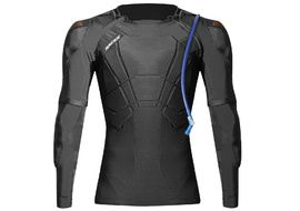 Racer Protection dorsale Motion Top 2 2020