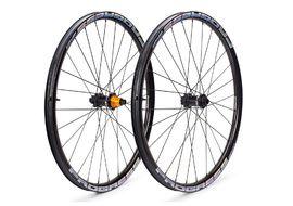 """Progress Paire de roues GP:01 Limited 29"""" Boost Rainbow 2020"""