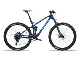 "BH Bikes VTT Lynx 5 Carbone 6.9 29"" - Taille M"