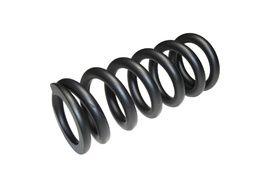 Rock Shox Ressort 134 mm pour amortisseurs métriques de 47,5-55 mm de course - Noir