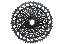 Sram Cassette X01 Eagle XG-1295 12 vitesses Noir - 10-52 dents 2021