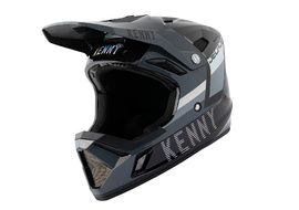 Kenny Casque Decade Holographic Smach 2021