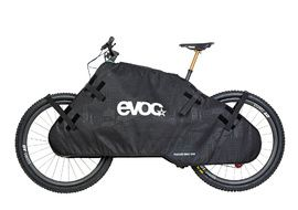 Evoc Protection pour vélo Bike Rug 2020