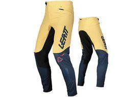 Leatt Pantalon MTB 4.0 Beige 2021