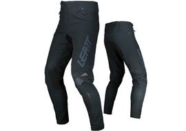 Leatt Pantalon MTB 4.0 Noir 2021