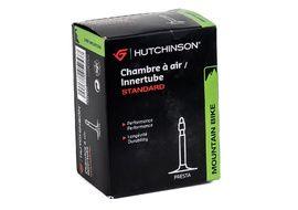 Hutchinson Chambre à air standard 26''