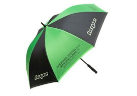 Hope Parapluie