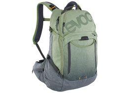 Evoc Sac Trail Pro 26L Vert/ Olive 2021