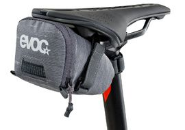 Evoc Sacoche de selle Seat Bag Tour Gris 2021