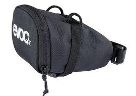 Evoc Sacoche de selle Seat Bag Noir 2021