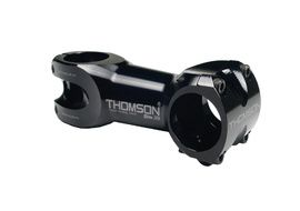 Thomson Potence Elite X4 0° Noir - 100 mm 2019