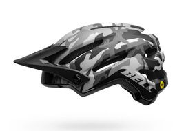 Bell Casque 4Forty Mips Noir / Camo 2021