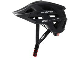 Kenny Casque K-One Noir 2021