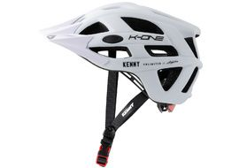 Kenny Casque K-One Blanc 2021