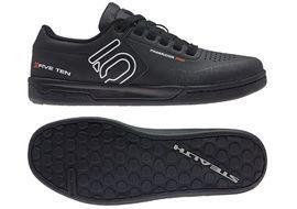 Five Ten Chaussures Freerider Pro Noir 2021