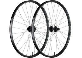 Race Face Paire de roues Aeffect R E-MTB 30 Boost 27.5 2021
