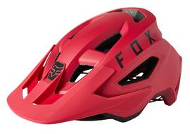 Fox Casque Speedframe MIPS Chili 2021