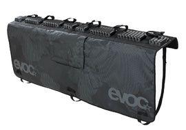 Evoc Protection pour Pick-Up Tailgate Pad Noir 2021