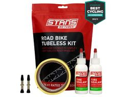 Notubes Kit tubeless Route 2021