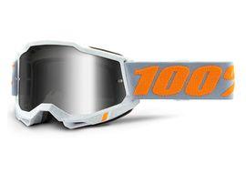 100% Masque Accuri 2 Speedco 2021