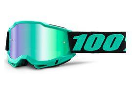 100% Masque Accuri 2 Tokyo 2021
