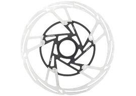 Jagwire Disque de frein centerlock Pro LR2 2021