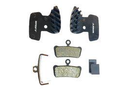 OnOff Plaquettes Cooler pour Avid Trail / Guide