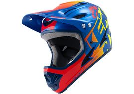 Kenny Casque Down Hill Candy Blue 2022