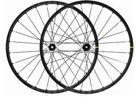 "Mavic Paire de roues Crossmax SL S 29"" Boost 2022"