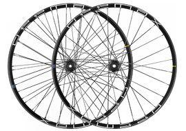 "Mavic Paire de roues E-Deemax 30 29"" Boost 2022"
