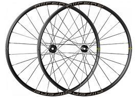 Mavic Paire de roues Allroad 700 2022