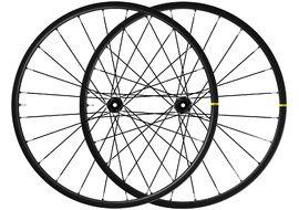 Mavic Paire de roues Allroad S 700 2022
