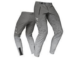 Fox Pantalon Defend Lunar 2021