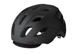 Giro Casque Cormick Gris/Marron 2022