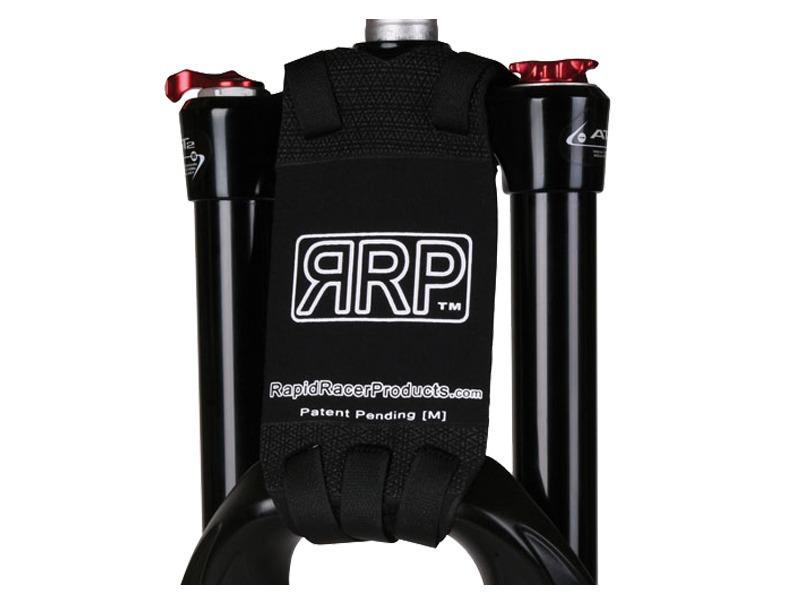 RRP Garde boue Standard Logo