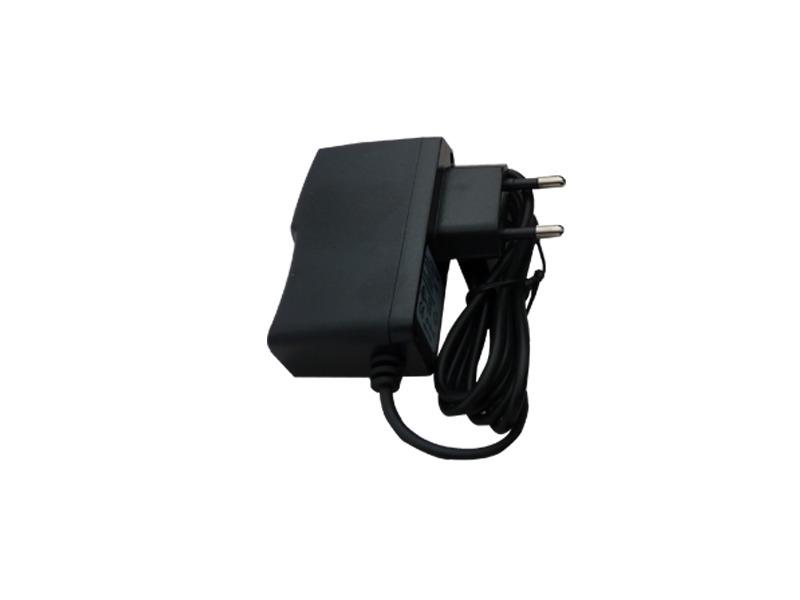 Purebike Chargeur de batterie