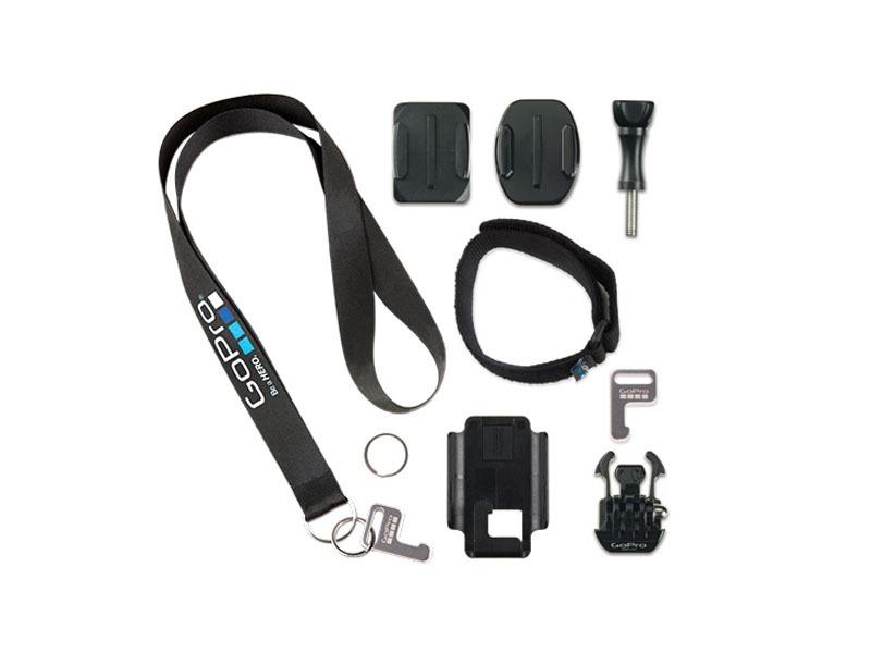 Kit accessoires pour télécommande WIFI