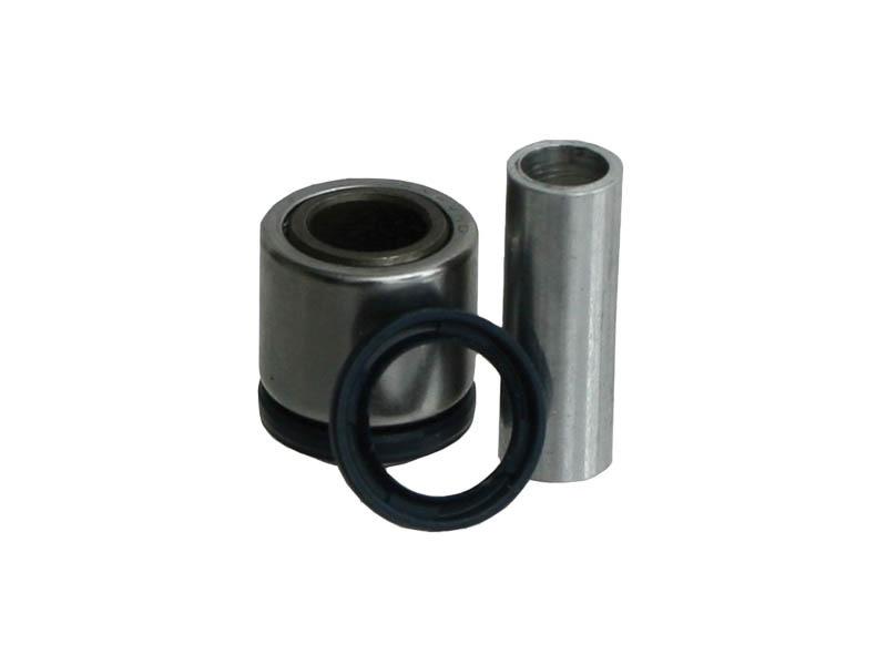 Enduro Bearings Kit réducteurs à roulement 6 mm