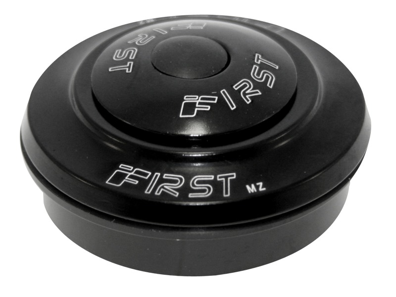First Components Cuvette haute de direction 1''1/8 (ZS44/28,6)
