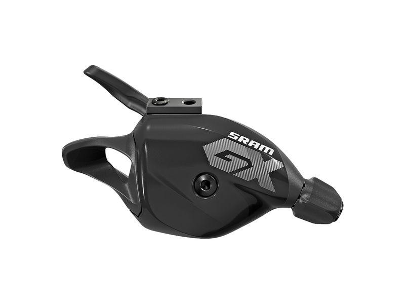 Sram Commande de vitesses arrière Trigger GX Eagle 12 vitesses Noir 2019