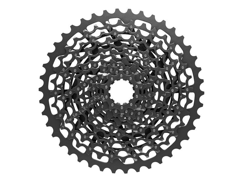 Sram Cassette GX XG-1150 11 vitesses - 10-42 dents 2019