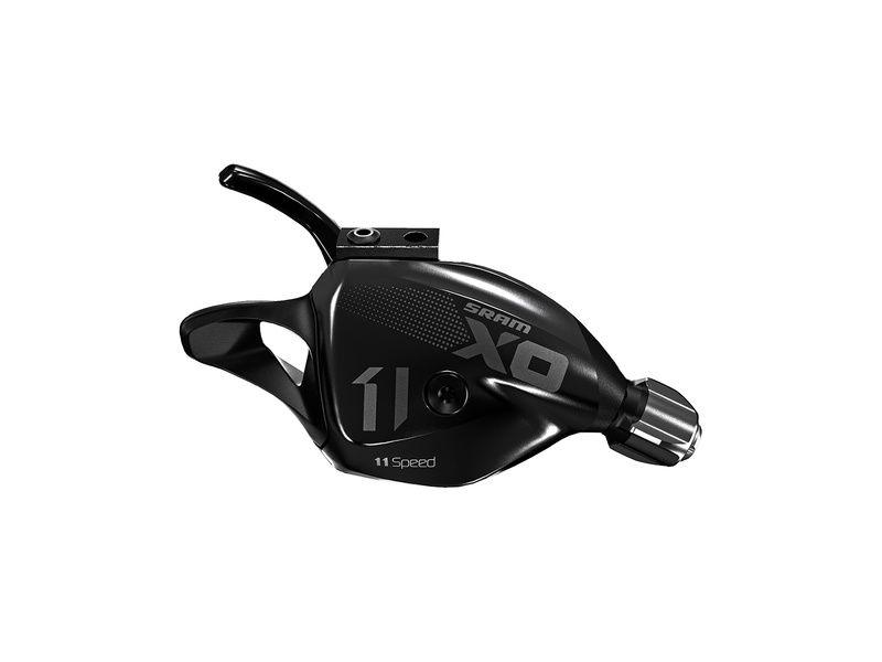 Commande de vitesses arrière Trigger X01