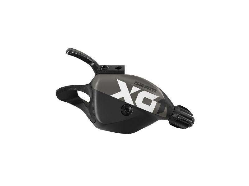 Sram Commande de vitesses arrière Trigger X01 Eagle 12 vitesses Noir 2019