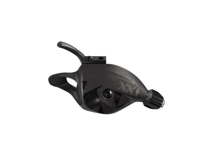 Sram Commande de vitesses arrière Trigger XX1 Eagle 12 vitesses Noir 2019