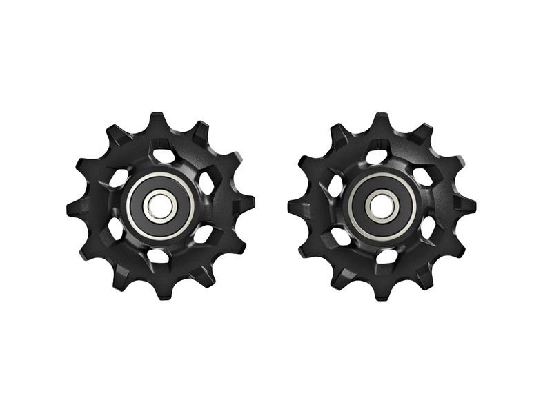 Sram Galets X-Sync 12 dents pour X01 / X1 / CX1 / Force 1
