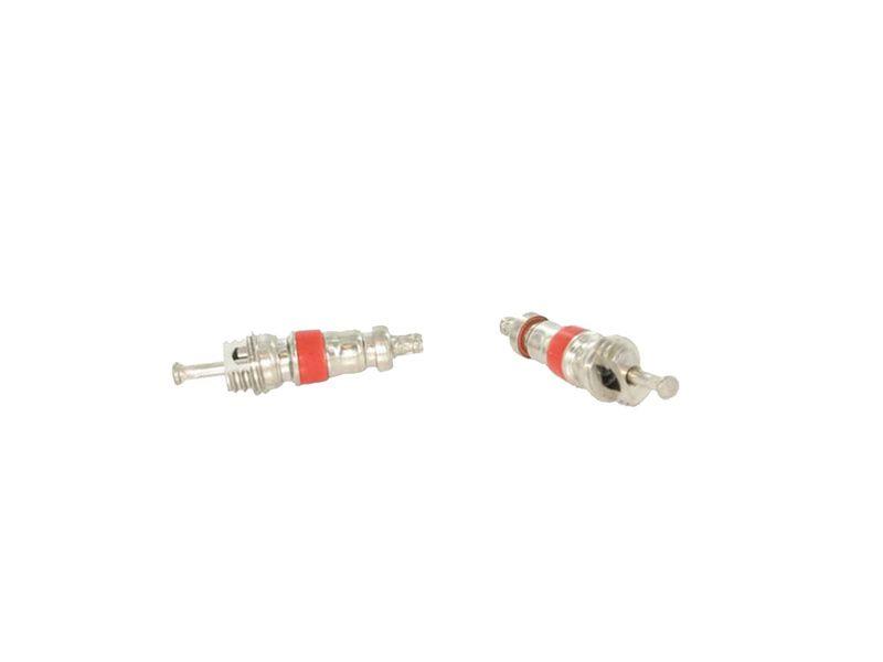 Rock Shox Obus de valve pour amortisseur (X2)