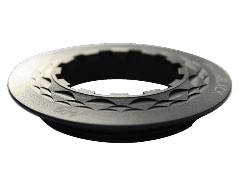 Absolute Black Ecrou de cassette pour pignon 13 dents